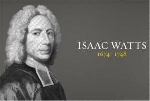 Every Heart Prepare Him Room Isaac Watts